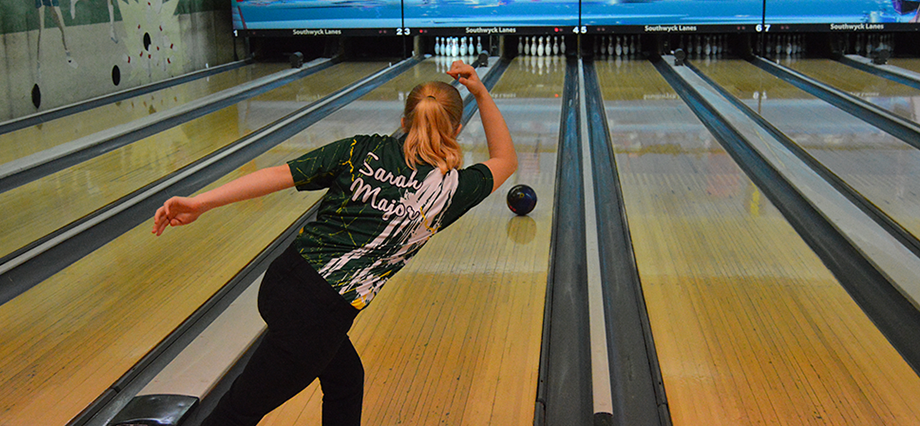 New Brunswick Bowling >> Shotmakers Pro Shop of Toledo - Home