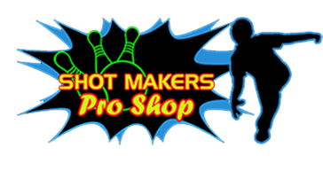 Shotmakers of Toledo
